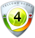 tellows Score 4 zu 0228409000