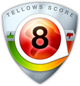 tellows Score 8 zu 0974956165