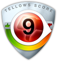 tellows Score 9 zu +6285819286894